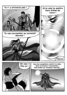 Asgotha : Chapter 80 page 19