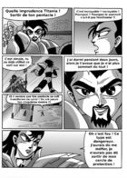Asgotha : Chapter 81 page 3
