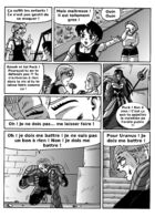 Asgotha : Chapter 81 page 6