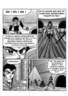 Asgotha : Chapter 81 page 9