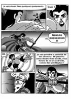 Asgotha : Chapter 81 page 11