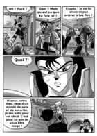 Asgotha : Chapter 81 page 14