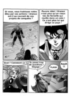 Asgotha : Chapter 81 page 15