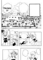 DBM U3 & U9: Una Tierra sin Goku : Chapter 26 page 2