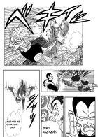 DBM U3 & U9: Una Tierra sin Goku : Chapter 26 page 6