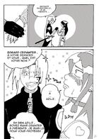 Battle Saga : Chapitre 2 page 25