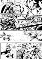 Monster girls on tour : Capítulo 12 página 4