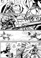 Monster girls on tour : Chapter 12 page 4