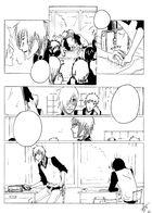SethXFaye : Chapitre 10 page 5