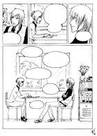 SethXFaye : Chapitre 10 page 7