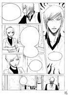 SethXFaye : Chapitre 10 page 8