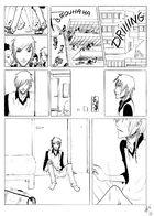 SethXFaye : Chapitre 10 page 12