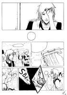 SethXFaye : Chapitre 10 page 13