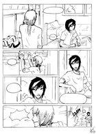SethXFaye : Chapitre 10 page 16
