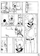 SethXFaye : Chapitre 10 page 17