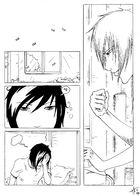 SethXFaye : Chapitre 10 page 18