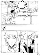 SethXFaye : Chapitre 10 page 19
