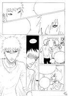 SethXFaye : Chapitre 10 page 21