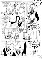 SethXFaye : Chapitre 10 page 3