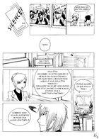 SethXFaye : Chapitre 10 page 6