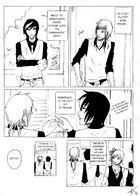 SethXFaye : Chapitre 10 page 9