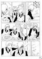SethXFaye : Chapitre 10 page 10