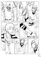 SethXFaye : Chapitre 10 page 14