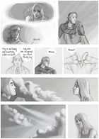 Inventory : Chapter 2 page 7