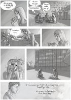 Inventory : Chapter 2 page 8