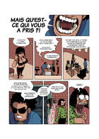 Only Two : Chapitre 4 page 2