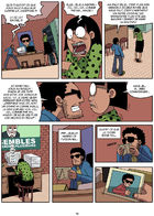 Only Two : Chapitre 4 page 3