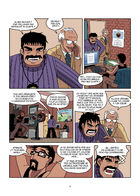 Only Two : Chapitre 4 page 4