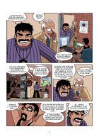 Only Two : Capítulo 4 página 4