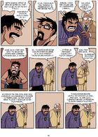 Only Two : Capítulo 4 página 5