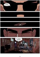 Only Two : Capítulo 4 página 8