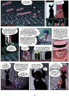 Only Two : Chapitre 4 page 11