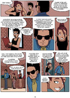 Only Two : Chapitre 4 page 12
