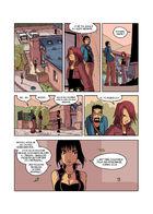Only Two : Capítulo 4 página 13