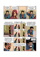 Only Two : Chapitre 4 page 14