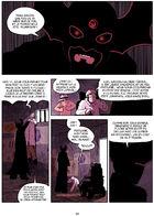 Only Two : Capítulo 4 página 17