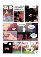 Only Two : Chapitre 4 page 20