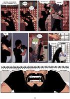 Only Two : Capítulo 4 página 21
