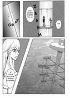 Storm : Chapitre 2 page 5