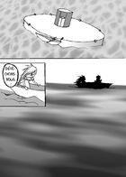Storm : Chapitre 2 page 6