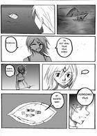Storm : Chapitre 2 page 8