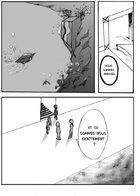 Storm : Chapitre 2 page 10