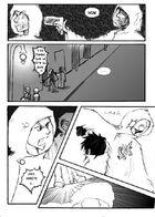 Storm : Chapitre 2 page 13