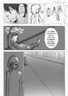 Storm : Chapitre 2 page 16