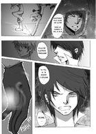 Storm : Chapitre 2 page 18