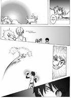 Storm : Chapitre 2 page 20